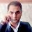Atul Khanijo's profile photo