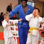 judomarathon_2012-04-14_196.JPG