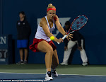 Sabine Lisicki - 2015 Bank of the West Classic -DSC_7916.jpg