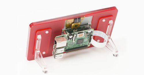 RaspBerry-Pi-pantalla-roja.jpg