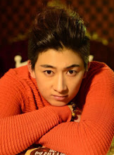 Ma Dongchen  Actor