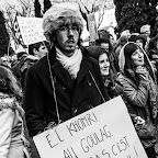 2016-03-17 Manif contre loi El Khomri 17.03.16 071.jpg