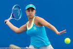 Tamira Paszek - 2016 Australian Open -DSC_0672-2.jpg