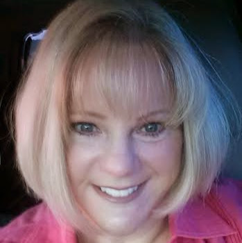 Cynthia Whitaker