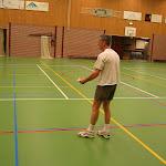 Competie 2003 Team 3