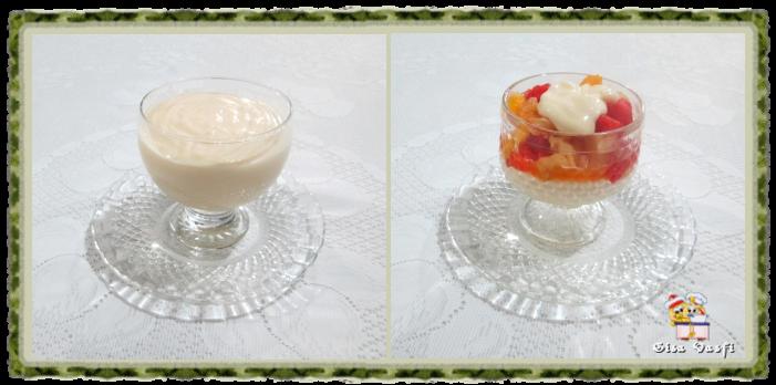 Salada de frutas 8