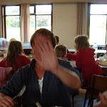 Kamp jongens Velzeke 09 - deel 3 - DSC04933.JPG