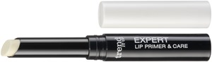 4010355222978_trend_it_up_Expert_Lip_Primer