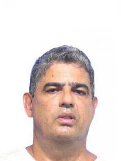 Justiça mantém prisão de ex-marido acusado de assassinar juíza