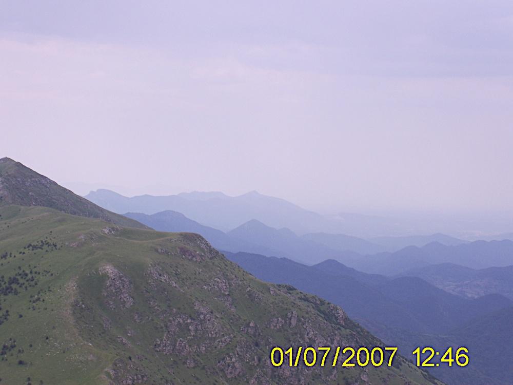 Taga 2007 - PIC_0145.JPG