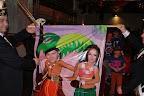 carnaval 2014 250.JPG