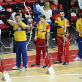 Campionato regionale Marche Indoor - domenica mattina - DSC_3726.JPG