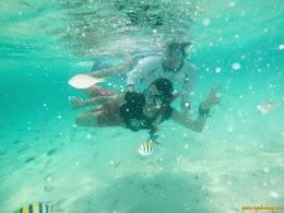 ngebolang-pulau-harapan-singletrip-nov-2013-wa-02 ngebolang-trip