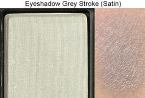 GreyStrokeSatinEyeshadowMAC2