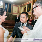 0274-Juliana e Luciano - Thiago.jpg