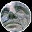 Jeremy Osner's profile photo