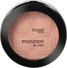 4010355229212_trend_it_up_Powder_Blush_030