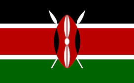 Just In: Police Shot and Killed 3 in Kenya over Failure to Put their Face Masks on as Directed by the Government