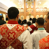 H.G Bishop Serapion Deacons Ordination 2015  - IMG_9144.JPG
