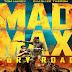 Mad Max: Fury Road.2015