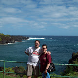 Hawaii Day 5 - 114_1555.JPG