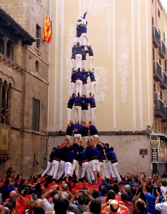 Diada de Sant Miquel 2-10-11 - 20111002_252_4d9f_CdM_Lleida_Festa_Major.jpg