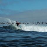 DSC_2212.thumb.jpg