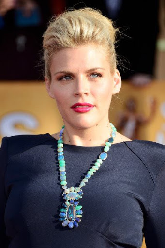 Permalink to Busy Philipps Profile Pics Dp Images