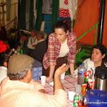 Prolegomenos2008_012.jpg