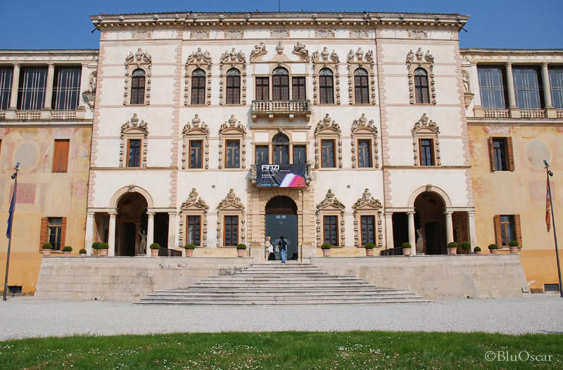 Villa Contarini 68