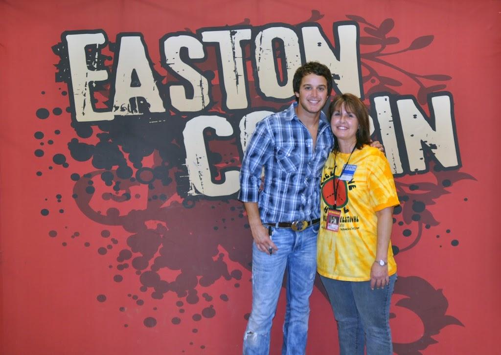 Easton Corbin Meet & Greet - DSC_0276.JPG