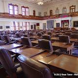 02-24-13 Austin Texas - IMGP5230.JPG