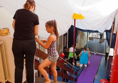 Han Balk Agios Theater Making of 2012-20120630-018.jpg