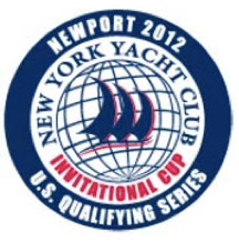 New York YC Invitational Cup US Qualifying Series
