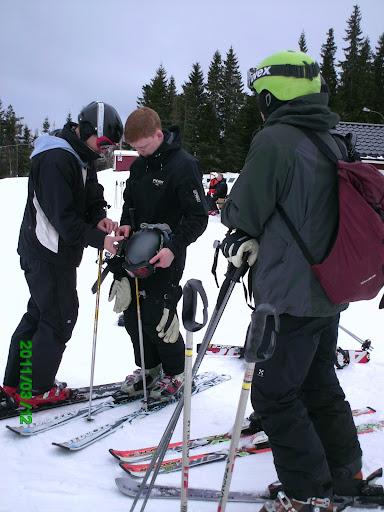 Spejder sverige skitur 003.JPG