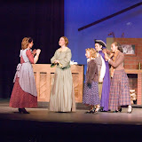 Little Women 2008 - Little%2BWomen%2BSaturday%2BShow%2B122.jpg