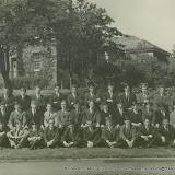 Class of 1967.JPG