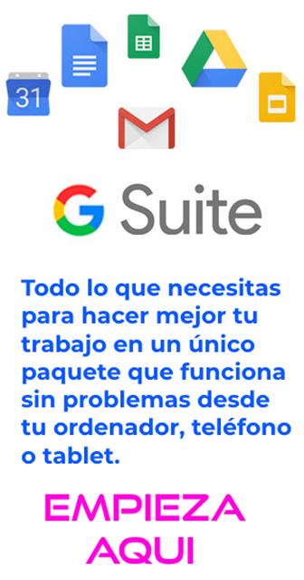 gsuite4-logos.318x708-con-leyenda