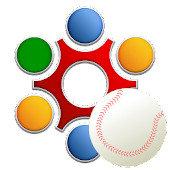 Baseball Playview