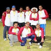 slqs cricket tournament 2011 477.JPG