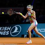 Kristina Mladenovic - 2016 Porsche Tennis Grand Prix -D3M_5397.jpg