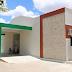 TAXA DE OCUPAÇÃO DE LEITOS DE UTI COVID DO HOSPITAL MUNICIPAL ALUÍZIO BEZERRA ATINGE 80% E APENAS UMA VAGA ESTÁ DISPONÍVEL