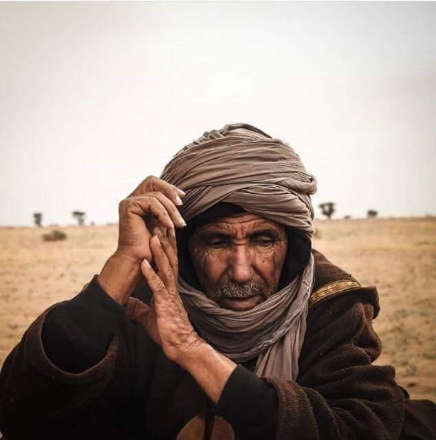 El impacto del Covid-19 en los campos de refugiados, escasez de agua y alimentos