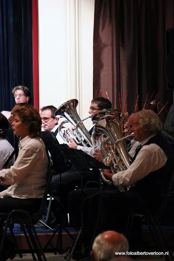Uitwisselingsconcert Fanfare Vriendenkring overloon 13-10-2012 (13).JPG