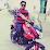 Shrikant Chaurasia's profile photo