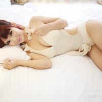 [XiuRen] 2013.09.11 NO.0009 妮儿-私房 0018.jpg