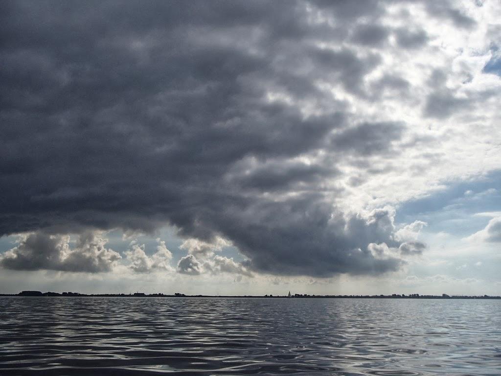 Beginnerstocht grootwater oktober 2013 - PA060061.JPG