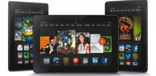 Kindle_Tablet_Family