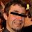 Burke McQuinn's profile photo
