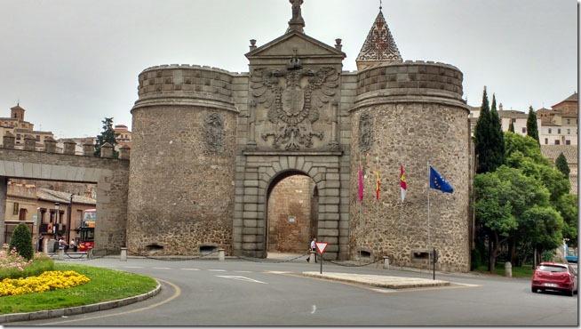 Puerta-de-Bisagra